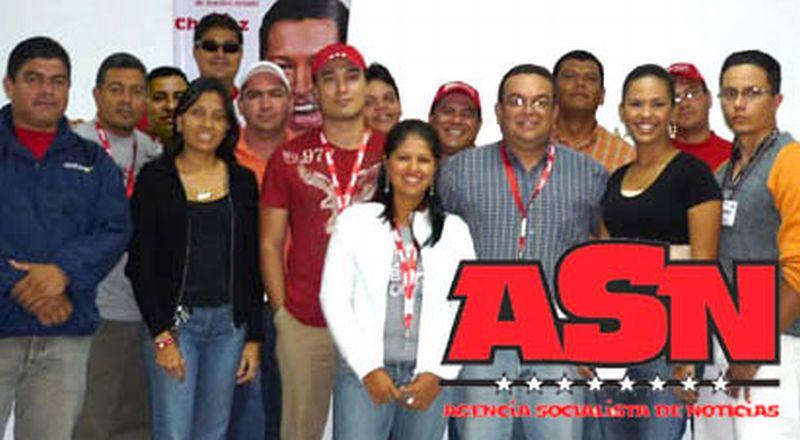 agencia-socialista-de-noticias.jpg