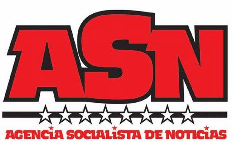 logo-asn.jpg