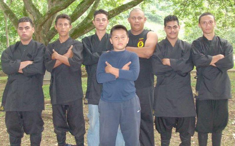atletas-de-nijitsu-estado-trujillo.jpg